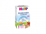 Hipp Kindermilch COMBIOTIK 600g Packung